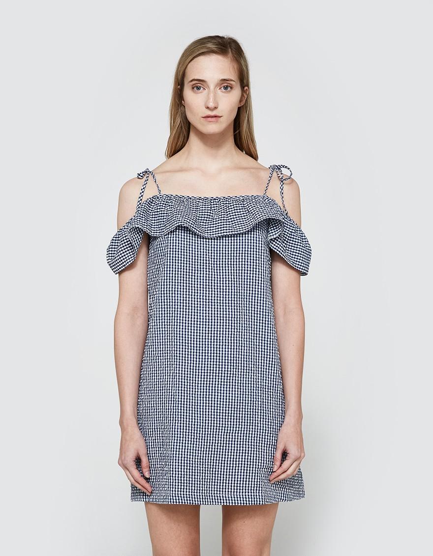 paula gingham dress.jpg
