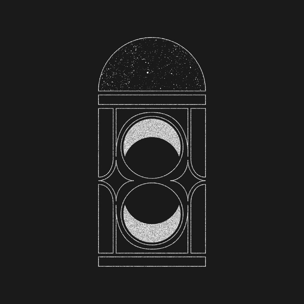 night sky door-01.jpg