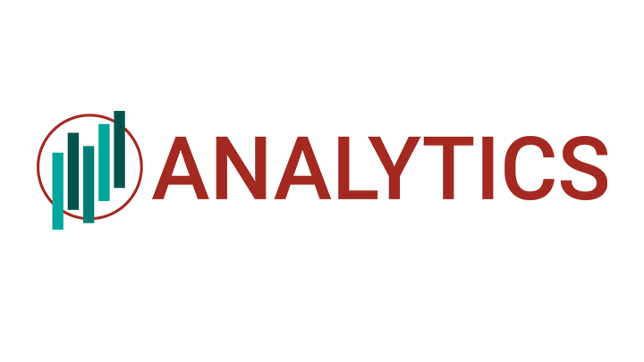 Analytics Image.png