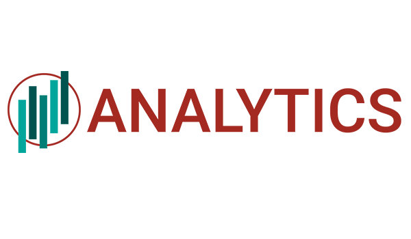 Analytics Logo.png