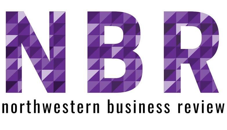 Copy+of+NBR_logo.jpg