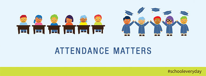 ReadOn-attendance-awareness-month1.jpg