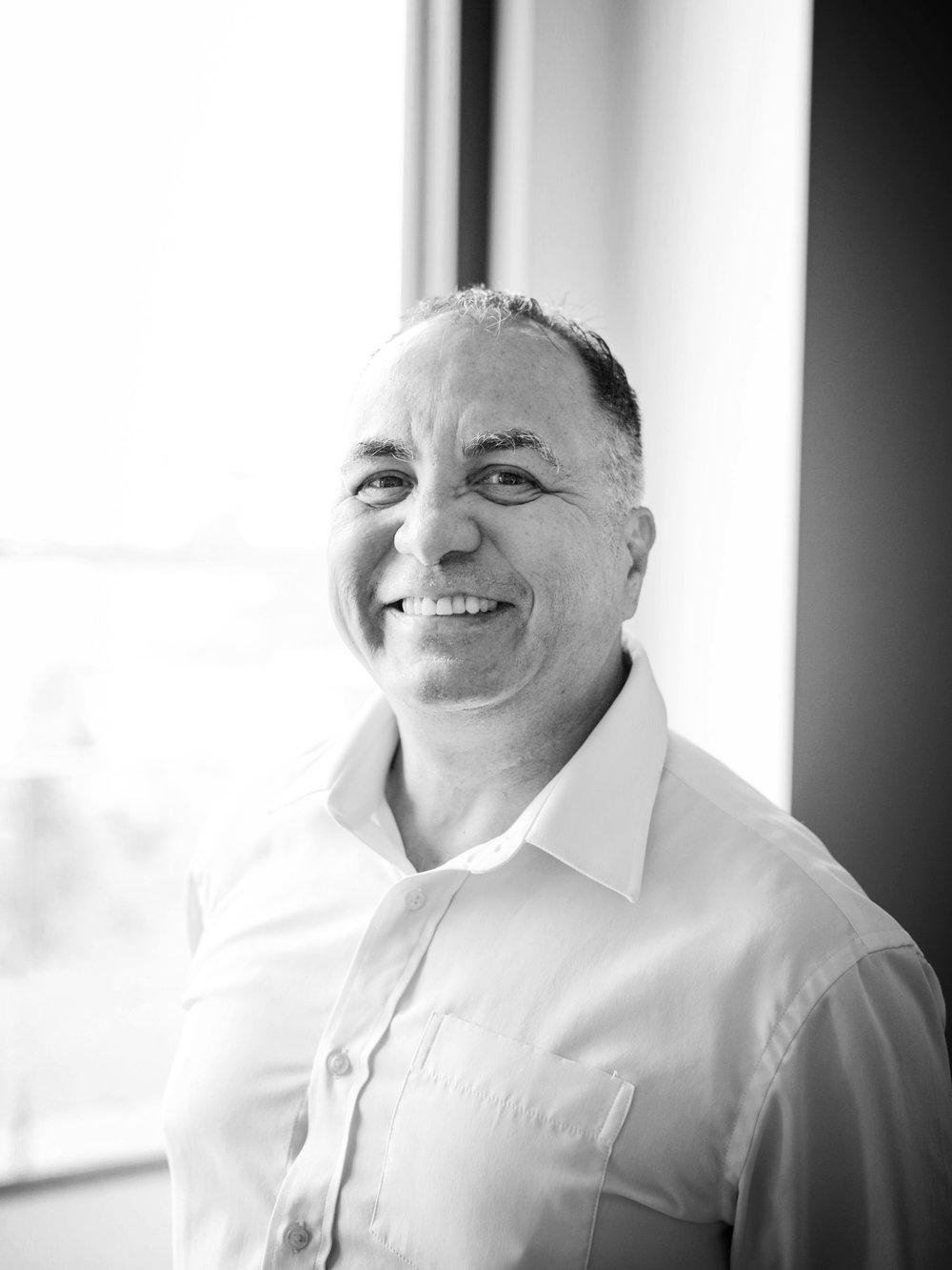 Edward L. Santos Jr., Ph.D. - Guam Psychological Association, TreasurerCouncil of Representatives Member, 2018-20American Psychological Association, Member