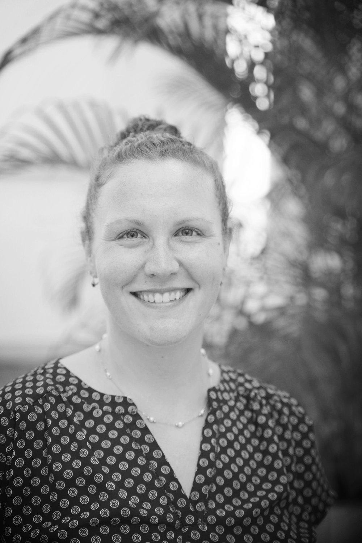 Sarah Sarubbi, Psy.D. - Guam Psychological Association, 2017- present, MemberClinical PsychologistAmerican Psychological Association, Member.