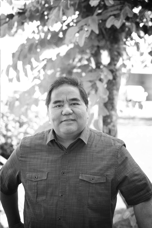Juan Matias Rapadas, Ph.D. - Guam Psychological Association, 2018, President-ElectAlliant International University, 2008-10, M.S. in Clinical Psychology.University of Hawaii, HI, 1999-2001, M.A., Ph.D. in Clinical Psychology.University of San Francisco, CA., 1982-6, B.S. in Biology.