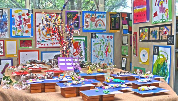 Art-show1.jpg