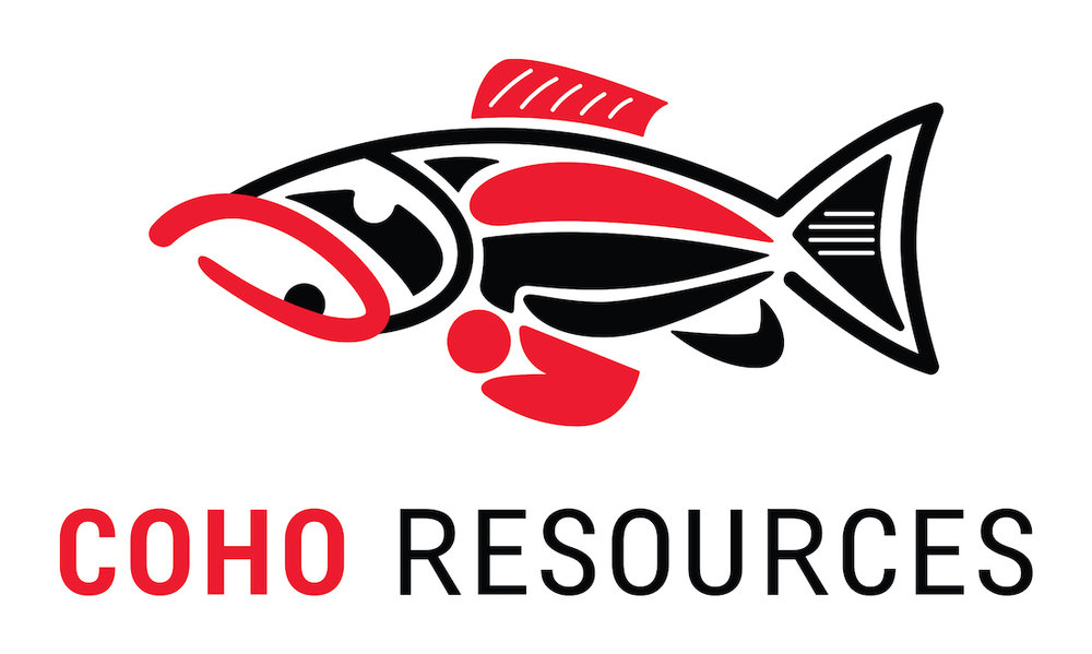 Coho-Resources-_LogoWHITE-small.jpeg
