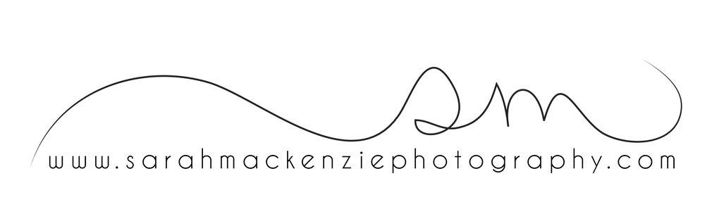 sm-logo-final-black.jpg