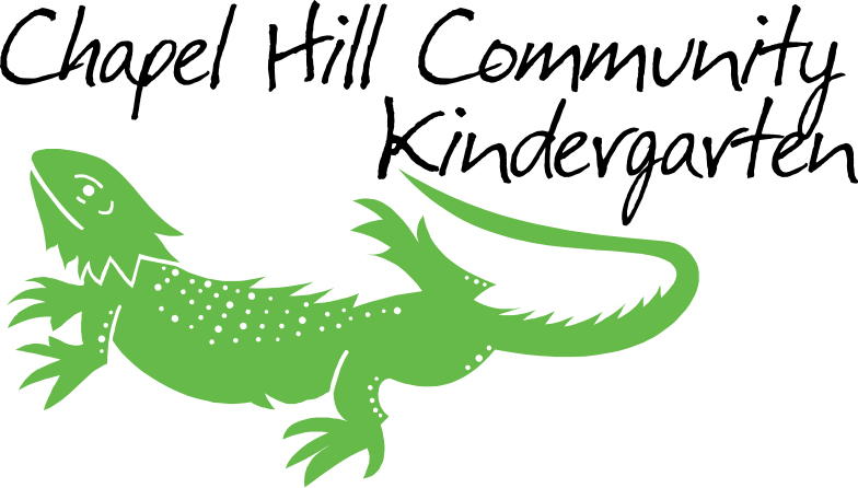 Chapel Hill Community Kindy