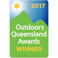 OutdoorsQLDAwards_Winner.jpg