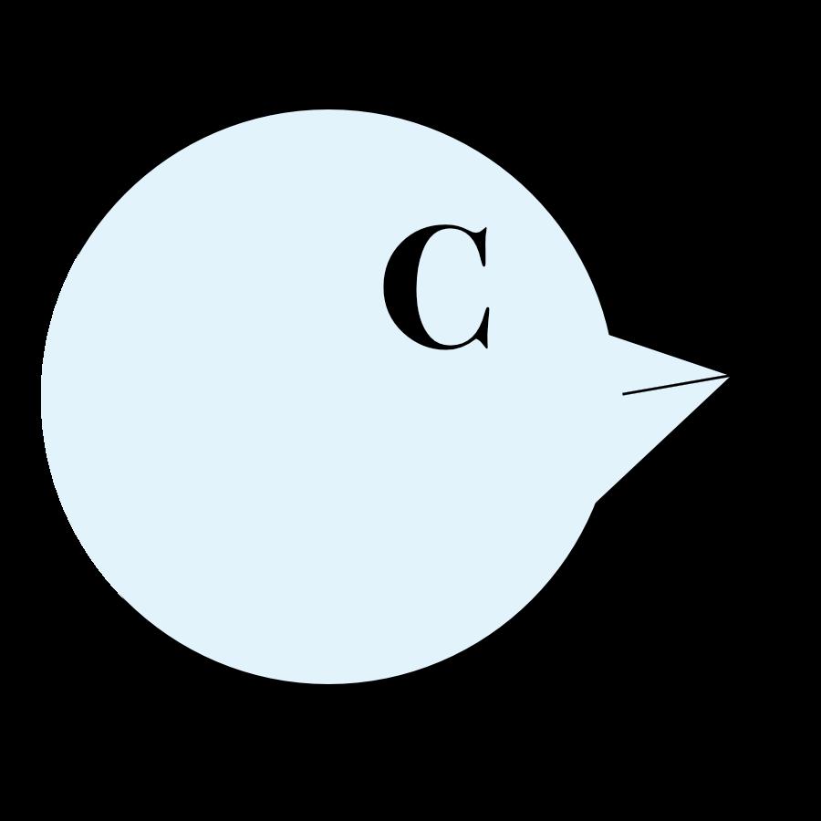 After: July 2018 Logo Design