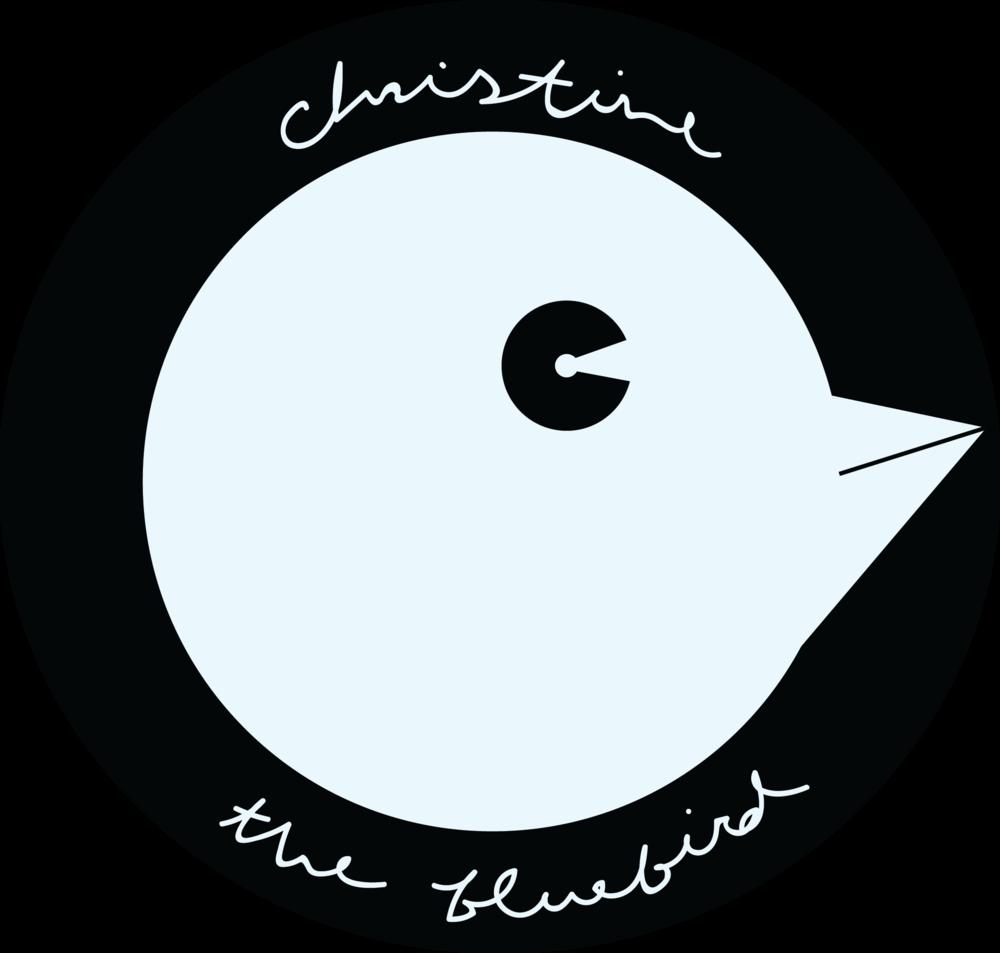Before: April 2017 Logo Design