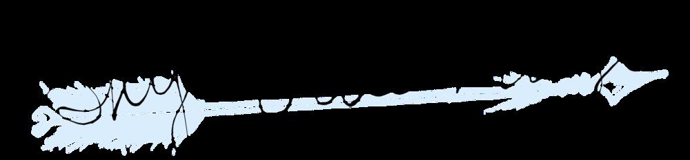 arrow_logo_sbm.png