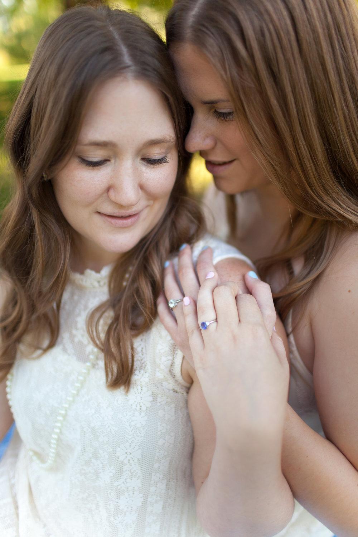 M L Engagement-M L Engagement-0017.jpg
