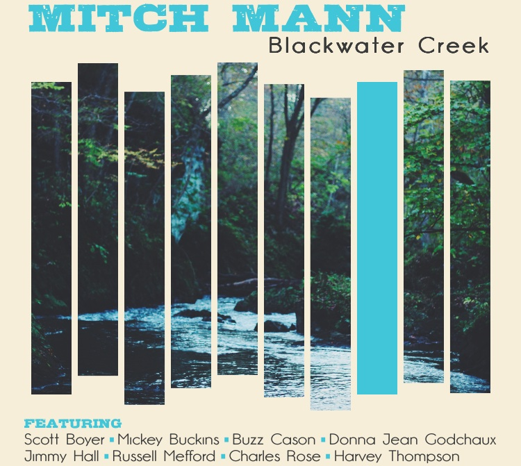 BlackwaterCreekCover