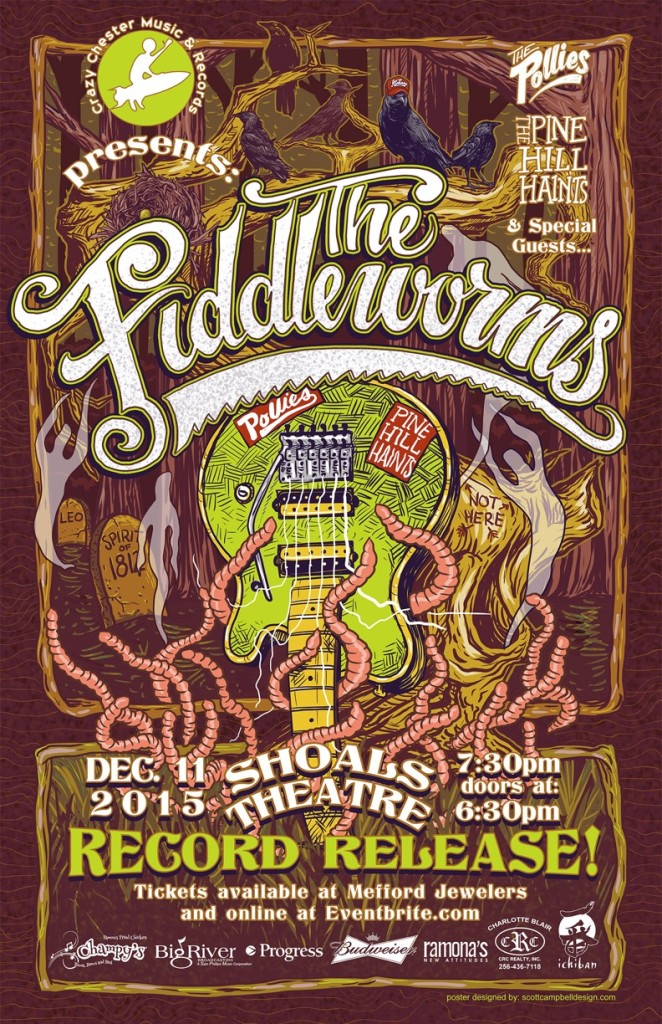 Fiddleworms poster-REVISED