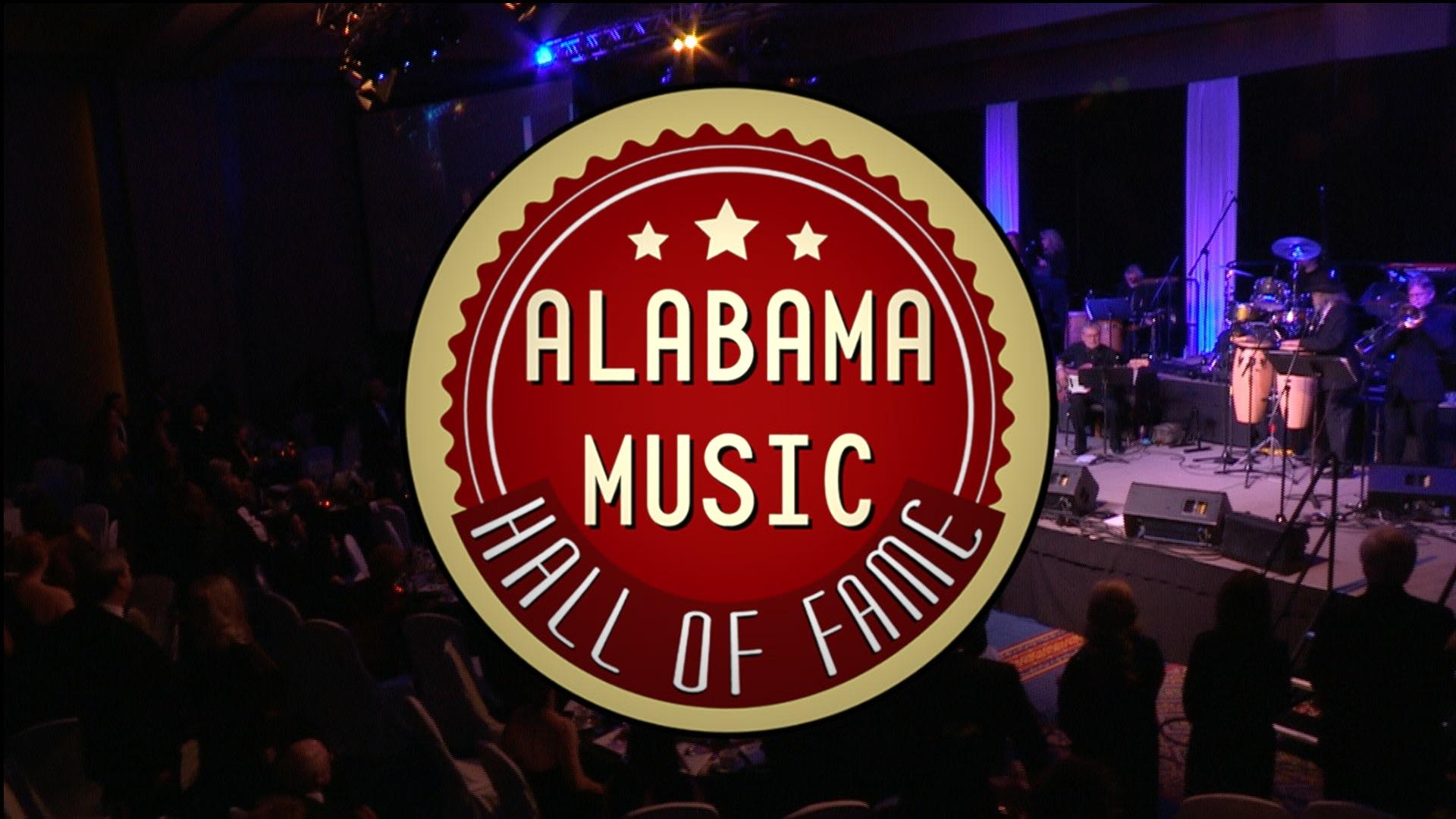 AlabamaMusicHallofFmae