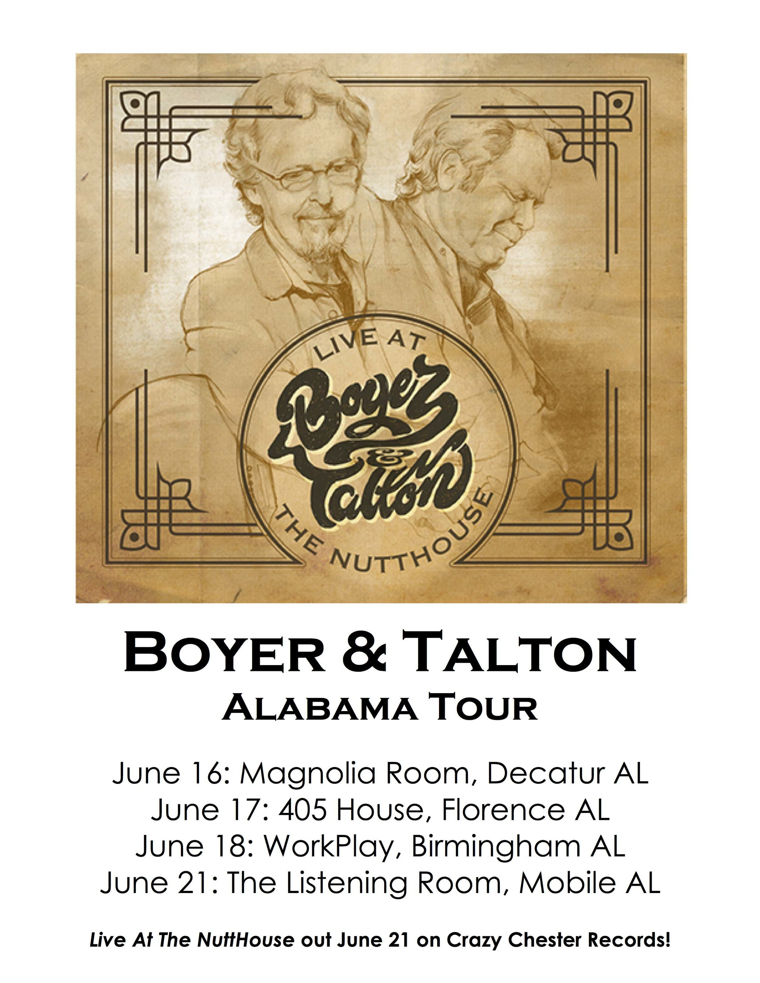 boyer-talton-tour-lores