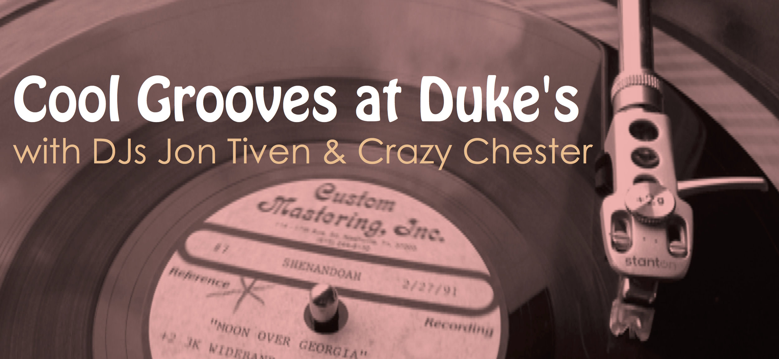 cool-grooves-at-dukes-facebook