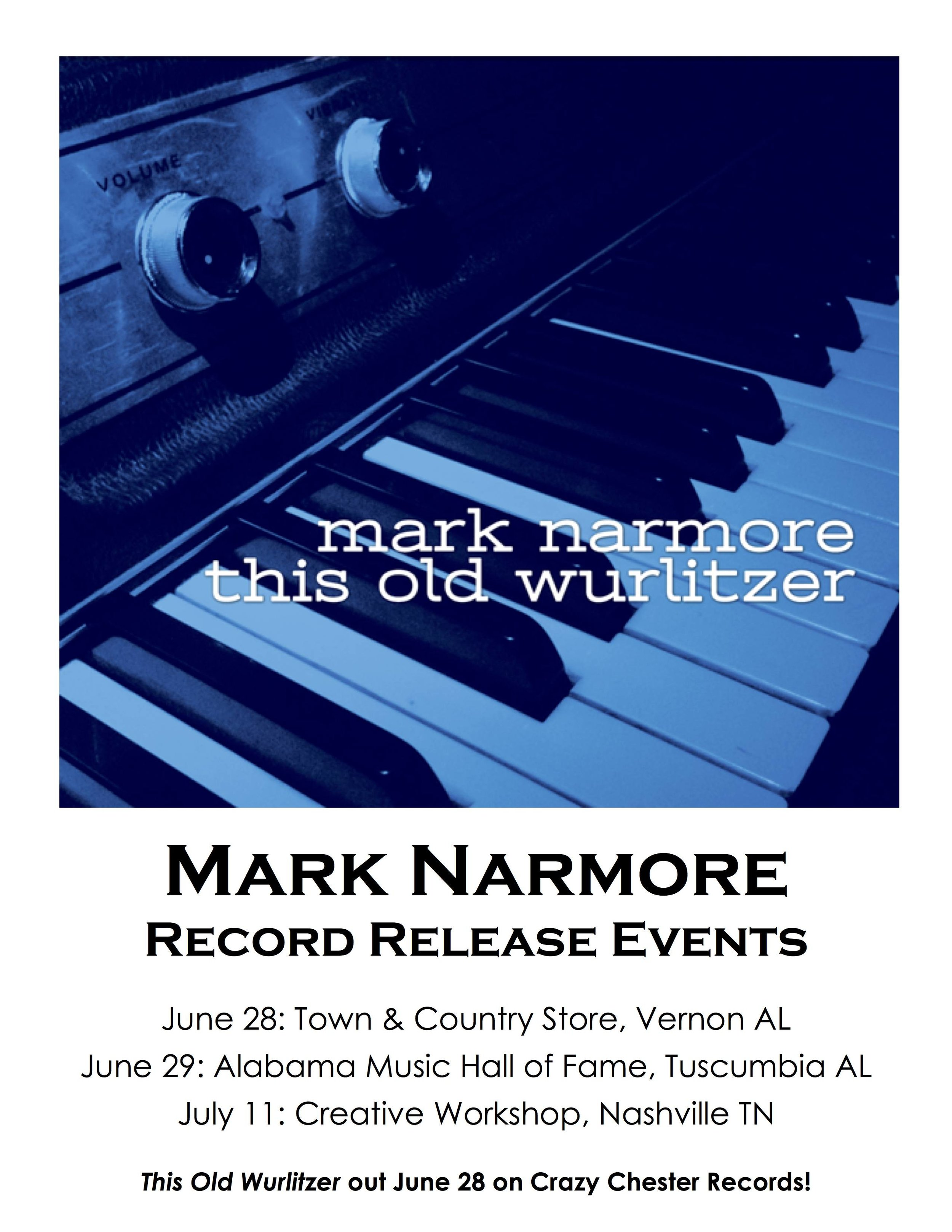 mark-narmore-tour-lores
