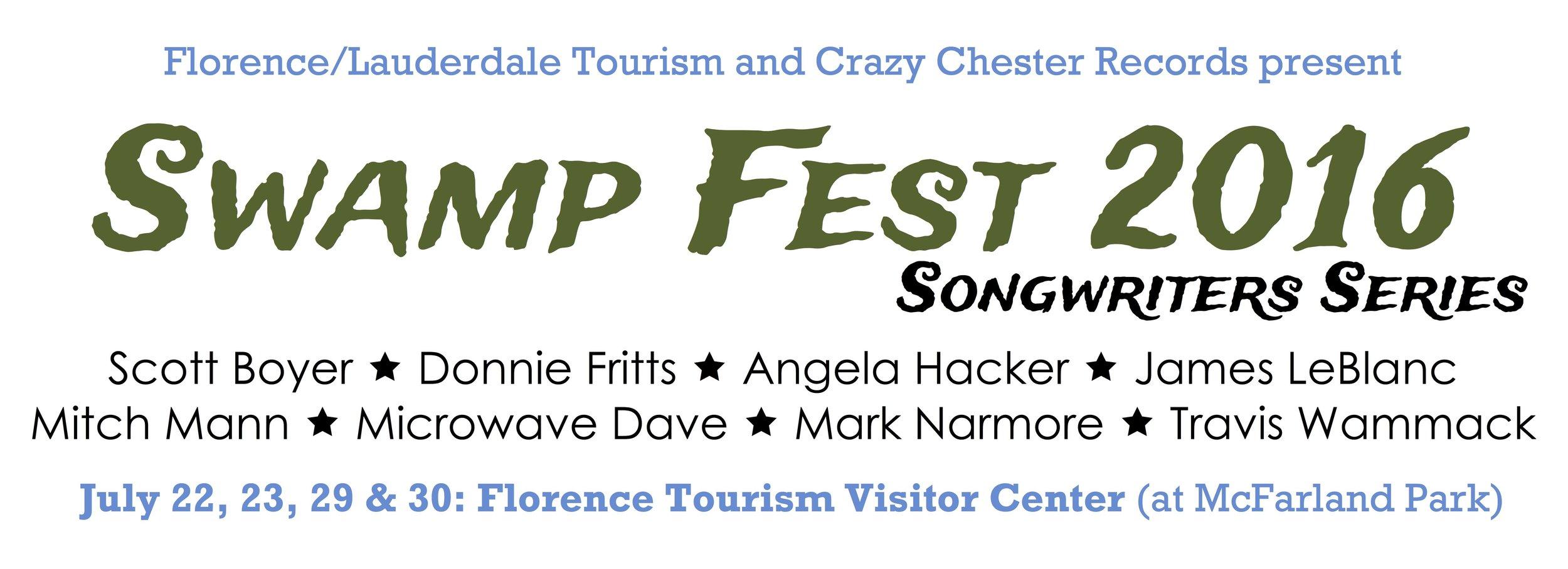 swamp-fest-2016-flyer