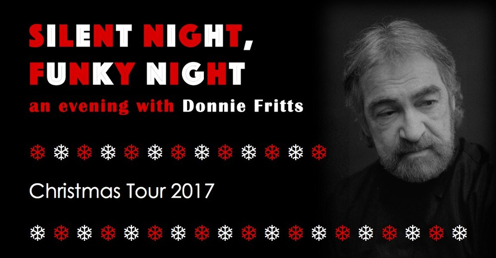 Donnie Fritts Xmas Flyer.jpg