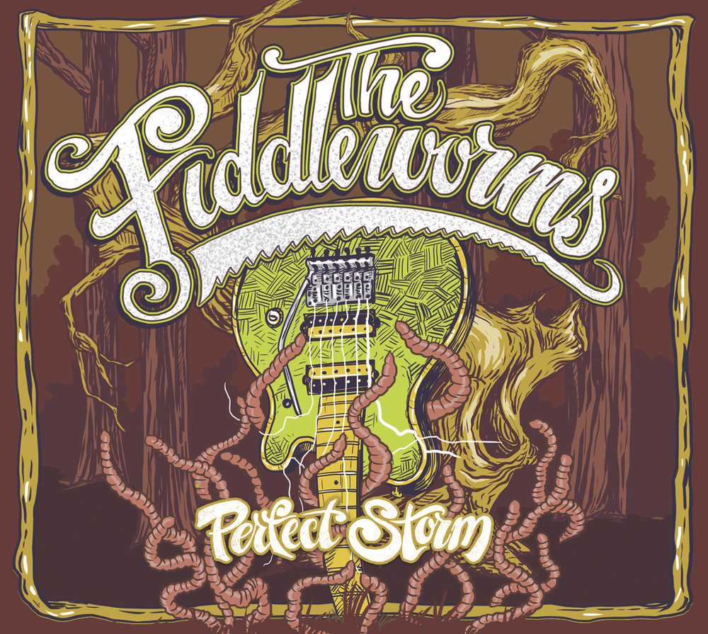 Fiddleworms Perfect Storm Cover.jpg