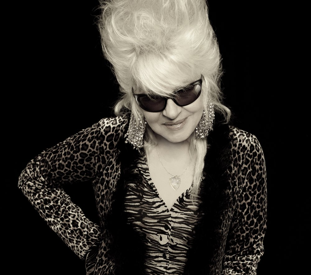 Christine Ohlman Photo.jpg