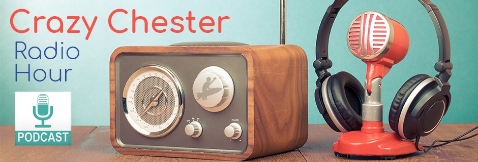radio_banner.jpg