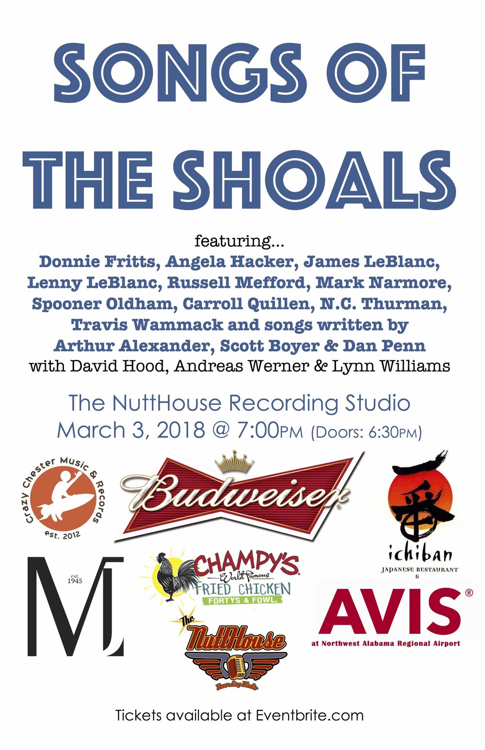 Songs Of The Shoals Poster copy 2.jpg