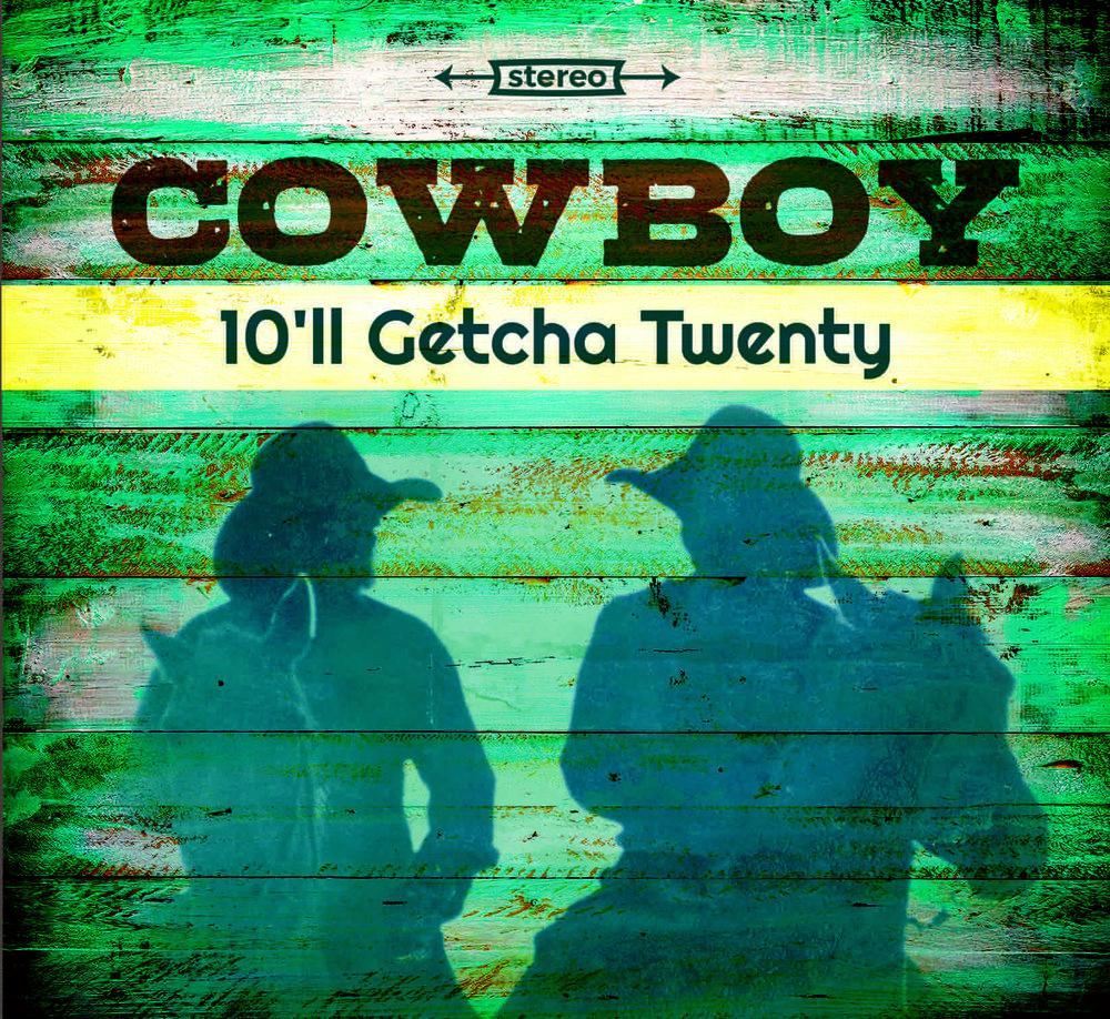 cowboy2 copy.jpg