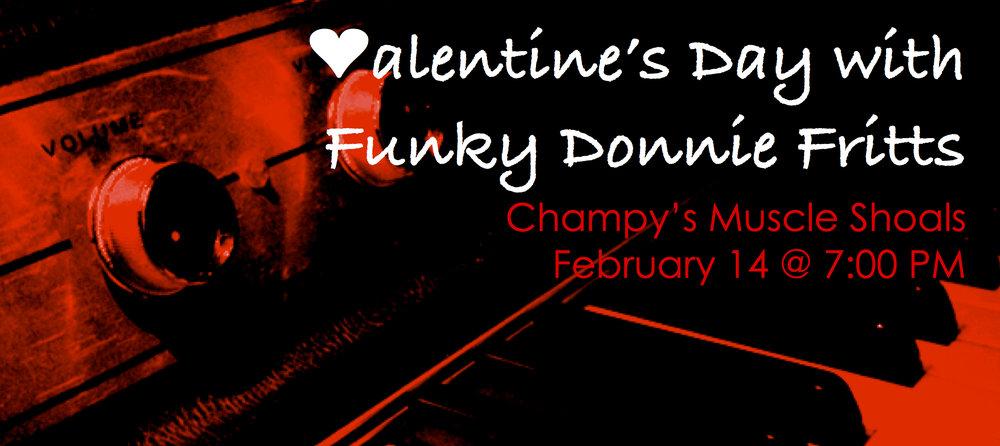 Donnie Valentine 2019.jpg