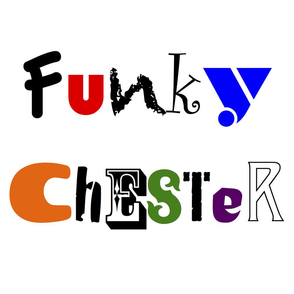 Funky Chester Logo.jpg