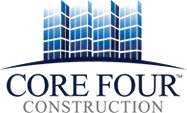 Core Four Construction