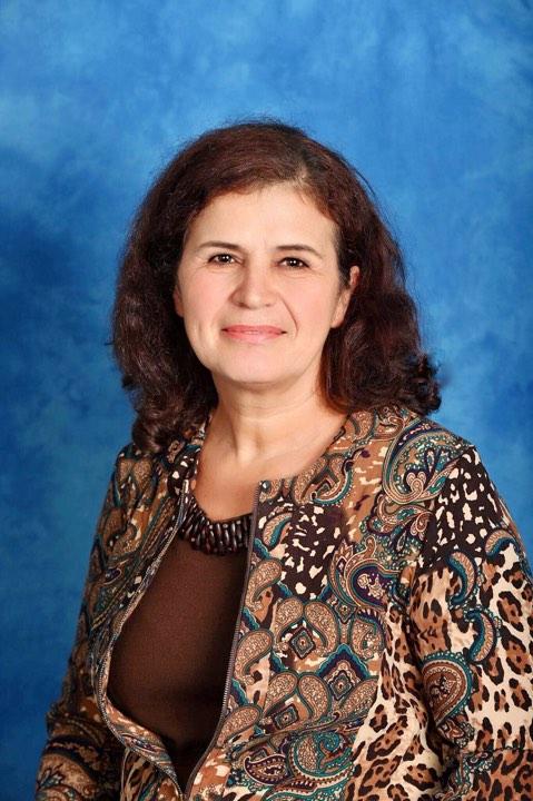 Regina Rudi