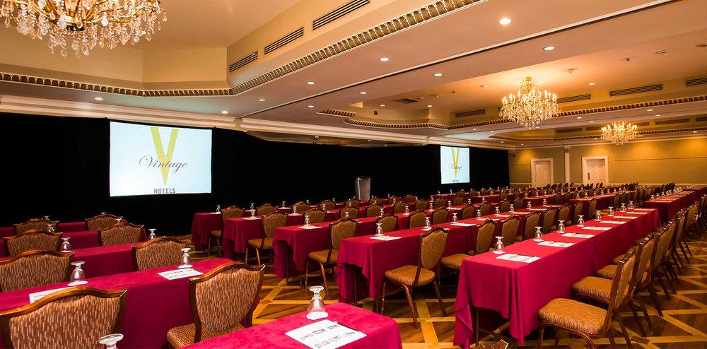 Conferences-header-1.jpg