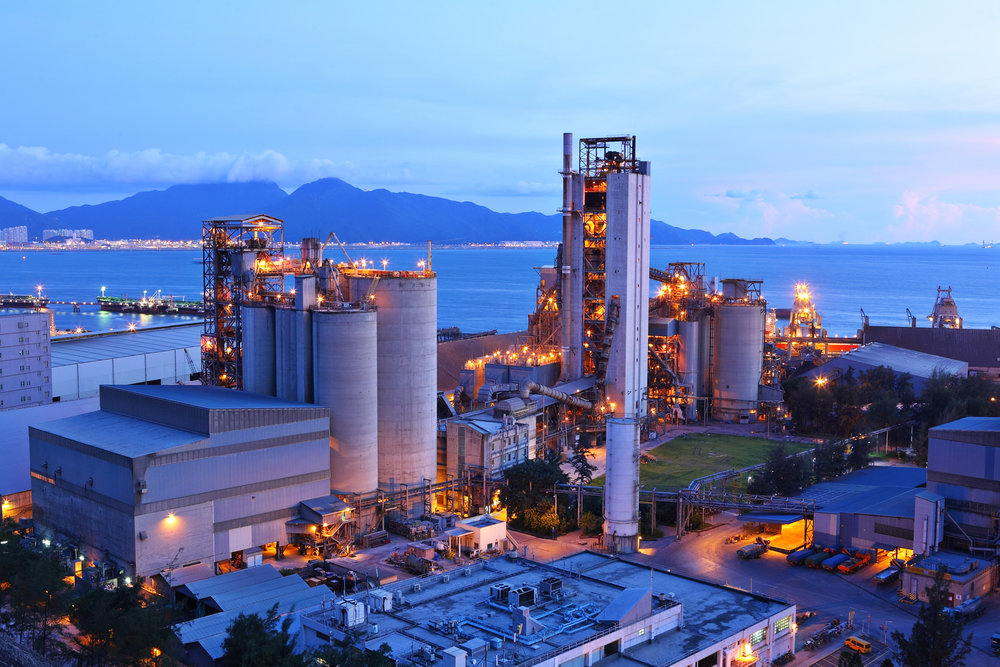bigstock-cement-factory-at-night-23351144.jpg