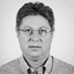 Clelio Tonelli - Bus Manager - Packaging & Filling Systems - Haver & Boecker