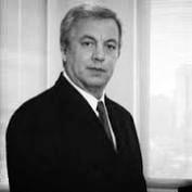 Antonio Wrobleski Filho - CEO & Board Member -Support Cargo
