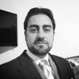 Danilo Bittar -Business Director for South America – AXS Division - Bruker do Brasil