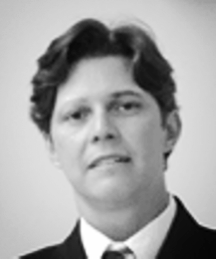 Cassius Cleber de Cerqueira - Supply and Co-products Manager - Brazil Steel Institute