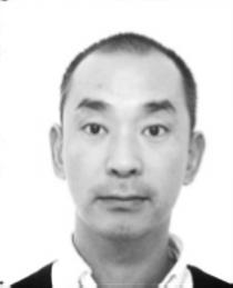 Akira Endo - Engineering Manager - Industrial Plant Department, Kawasaki Heavy Industries
