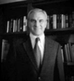Dr. Ing. Guillermo Etse - Executive Director - SAXUM Servicos de Consultoria