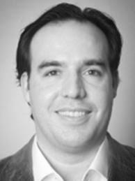 Rodrigo Lara - Director Presidente - CPX Brasil