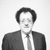 Hans Jorgen Nielsen - President and Founder - LVT