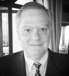 Albert Corcos Regional CEO East & Southern Africa Dangote