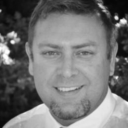 Johan Van Wyk General Manager South African Readymix Association