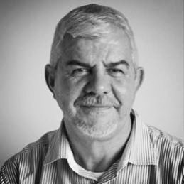 Hennie Botes CEO and founder Moladi Construction Systems