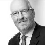 Dr. Ing York Reichardt Director Sales/Product Management Grinding Solutions KHD Humboldt Wedag