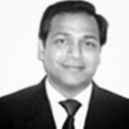 Vishal Agrawal customer services Sales Services department